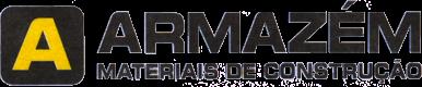 Armazém – Material de Construção