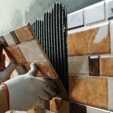 Como escolher materiais de acabamento